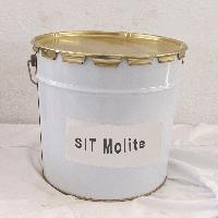 Peintures décoratives : SIT MOLITE