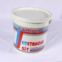 Produits d'etanchiété liquide: SIT ETANCHE