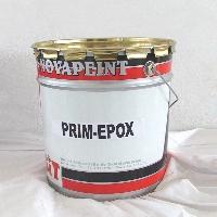 Anticorrosions:Prim Epox