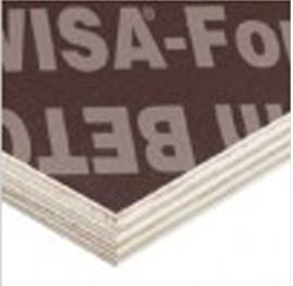 WISA Form Beto