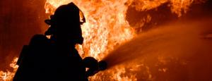 Contrôle des installations et des équipements de lutte contre l'incendie