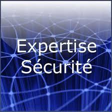 Expertise en securité