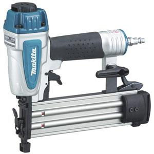 MAKITA CLOUEUR PNEUMATIQUE