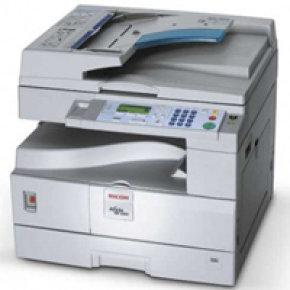 Photocopieur RICOH A3-Africo MP1900