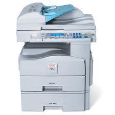 Photocopieur RICOH MP