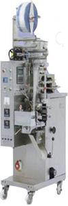 Ensacheuse automatique verticale