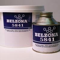 Protection des surfaces métallique