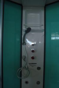 Cabine de douche appollo tunisie - Cabine de douche en tunisie ...