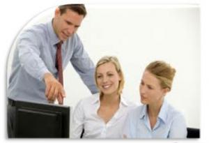 Module de formation en gestion de ressources humaines