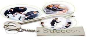 Formation en management des équipes et des personnels