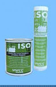 Mmcc iso130 Graisse