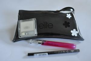 TROUSSE COSM�TIQUE Promotionnelle