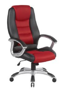 Chaise directeur Phenix