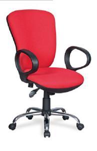 Chaise secretaire