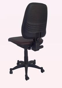 Chaise BRIO