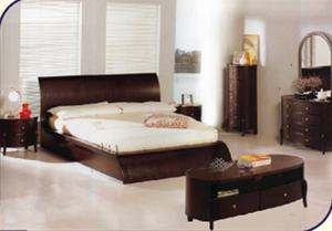awesome chambre a coucher 2016 tunisie pictures. Black Bedroom Furniture Sets. Home Design Ideas