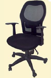 Chaise confort plus BD