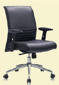 Chaise consul BD