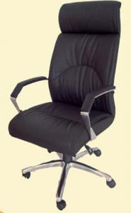 Chaise directeur HD