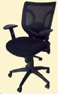 Chaise new confort BD