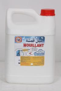 Mouillant