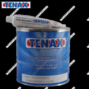 Resine Fluido 1L TENAX