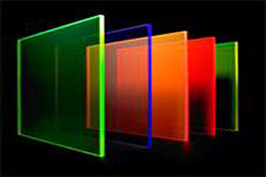 Panneaux Plexi/ Polycarbonate