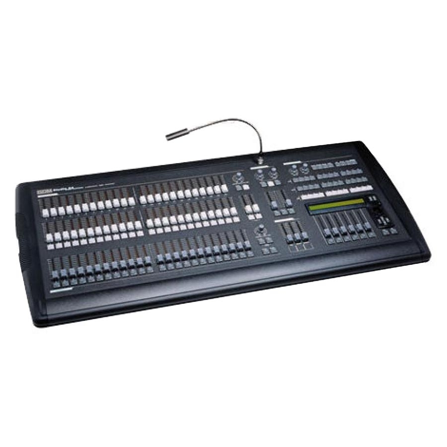 Location table de mixage lumi�re