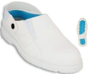 Chaussure de sécurité
