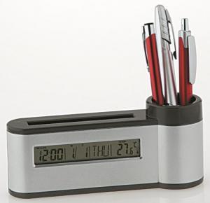 Porte stylo publicitaire