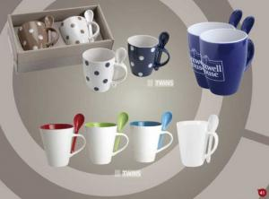 Mug sublimation tunisie