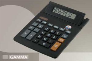 Calculatrice en Tunisie