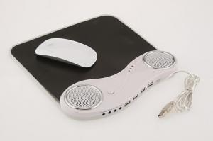 Tapis souris multifonction SMART