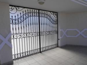 Porte secours tunisie for Porte coulissante en fer forge tunisie