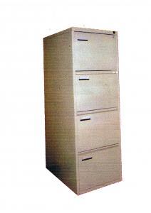 Classeur � tiroir