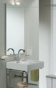 Accessoires pour salle de bain