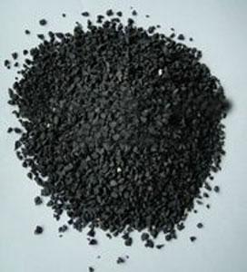 Accessoires pour gazon synthetique : SBR