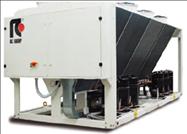 Refroidisseurs à condenseur a air