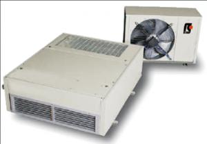 climatiseurs split-system