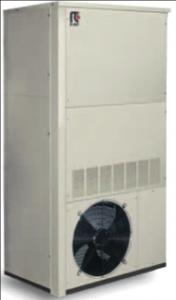climatiseurs monobloc d'extérieur