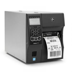 Imprimante d'étiquettes RFID