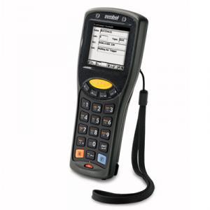 Lecteur mobile PDA