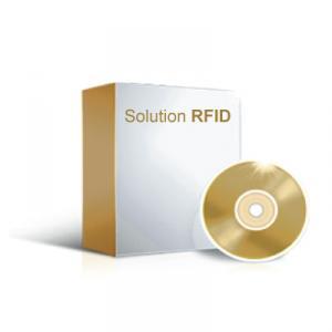 Solution RFID