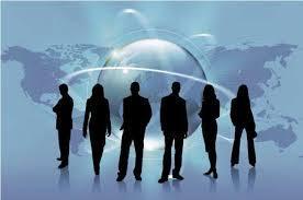 Assistance pour recrutement du personnel adéquat et qualifié