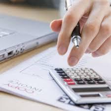 Élaboration de la paie et la comptabilité conformément à la législation en vigueur