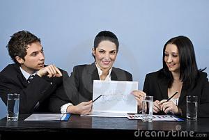 Suivi et Assistance de la gestion de l'entreprise pour améliorer sa performance