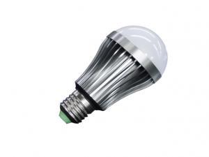 Ampoules à LED Bulb 9w