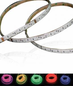 Bande à LED IP 65 LED strip RGB 14.4 W
