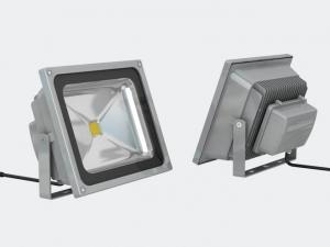 Projecteur à LED Projecteur 50w