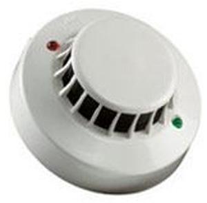 Détecteur thermo vélocimétrique de chaleur BPT/214